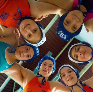 Wasserball Jugend 01