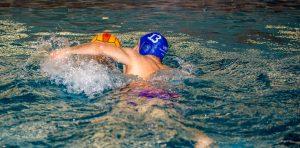Wasserball Senioren 01