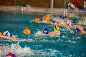 Wasserball Senioren 02