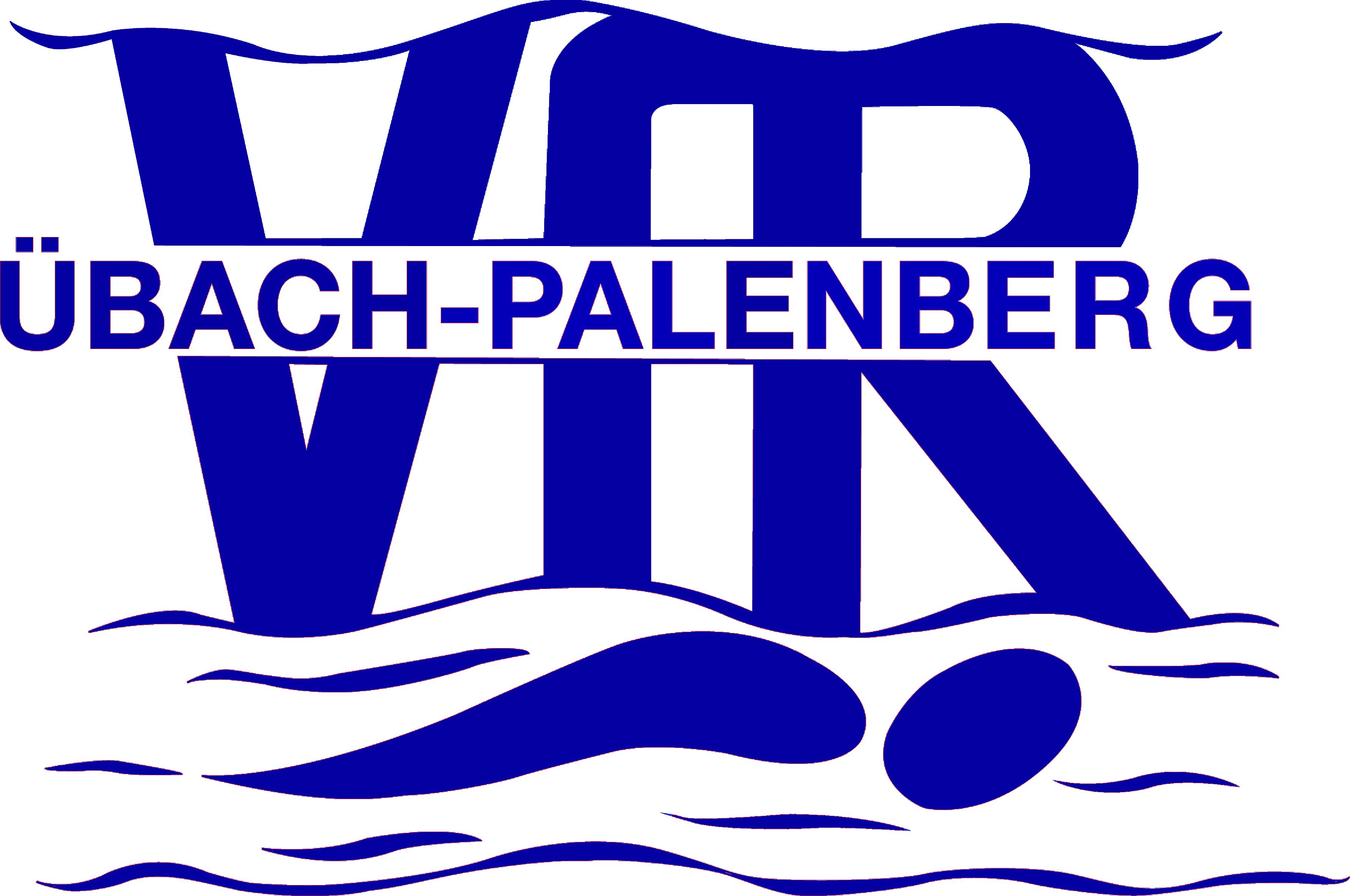 VfR Übach-Palenberg