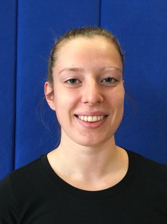 Alina Bärwald